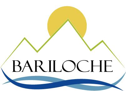 logo_bariloche_1 logo