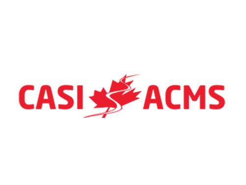 _0000_logo_casi logo