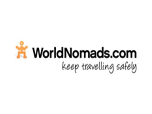 _0001_world-nomads logo