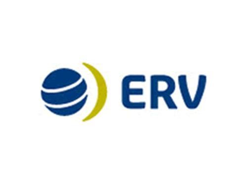 _0008_erv_lg logo