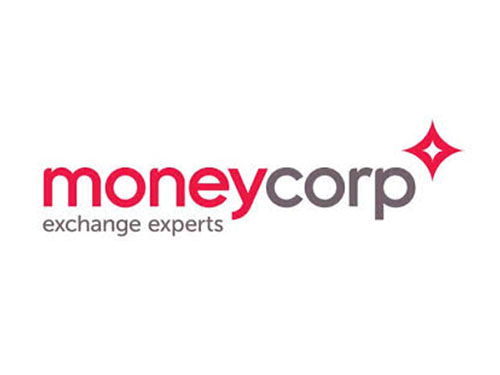 _0009_moneycorp-logo logo