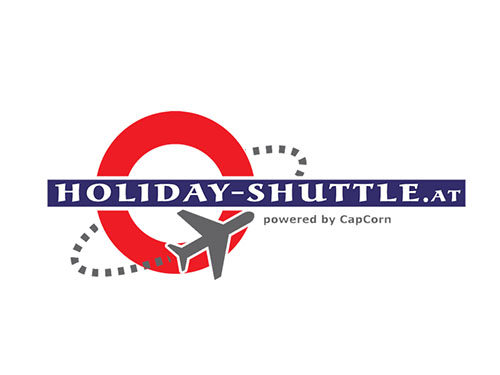 _0014_Holiday-Shuttle logo