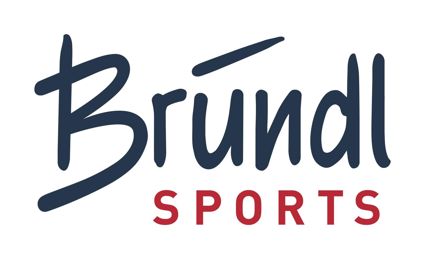 BRUE-Logo-print-blau-rot logo