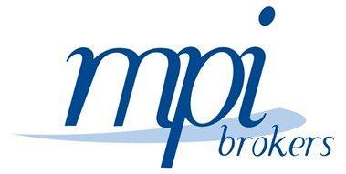 mpi logo - blue on white_379x191 logo