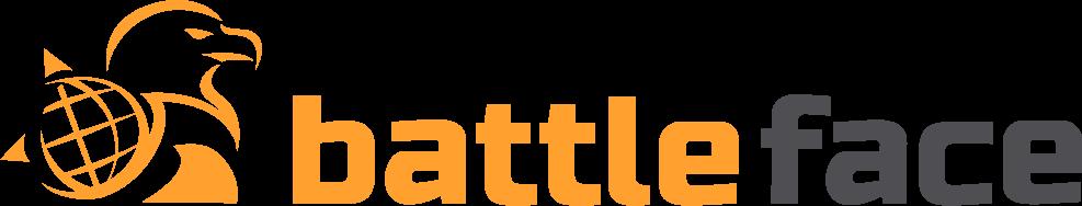 face-logo-dark logo